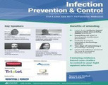 Infection Prevention and Control Victoria June 2017