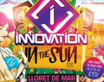 Innovation In The Sun