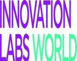 Innovation Labs World 2017