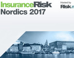 Insurance Risk Nordics