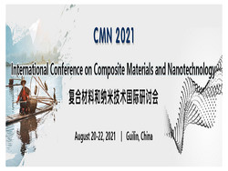 Int'l Conference on Composite Materials and Nanotechnology (cmn 2021)