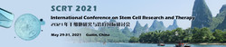 Int'l Conference on Stem Cell Research and Therapy (scrt 2021)