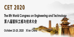 Int'l Conference on Traffic and Transportation Engineering (ctte 2020)
