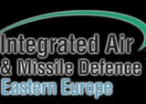 Integrated Air and Missile Defence Eastern Europe