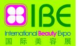 International Beauty Expo 2015