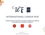 International Career Fair