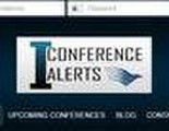International Conference Alerts : Ieee International Conference On Computi