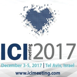 International Conference for Innovations in Cardiovascular Systems(ICI2017)