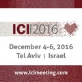 International Conference for Innovations in Cardiovascular Systems(ICI2016)