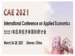 International Conference on Applied Economics (cae 2021)