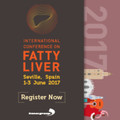 International Conference on Fatty Liver