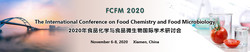 International Conference on Food Chemistry and Food Microbiology (fcfm 2020)