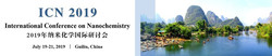 International Conference on Nanochemistry