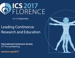 International Continence Society 2017 Meeting