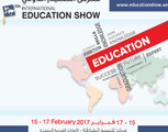 International Education Show 2017