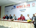 International Engineering and Technology Fair 2017