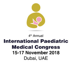 International Paediatric Medical Congress