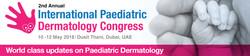 International Pediatric Dermatology Congress