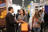 International Private Label Show (ipls)