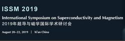 International Symposium on Superconductivity and Magnetism (issm 2019)