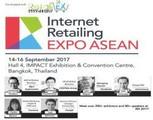 Internetretailing Expo Asean 2017