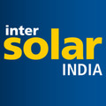 Intersolar India Exhibition and Conference