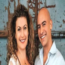 Intro to Sexual Ecstasy: Online Tantra Workshop for Singles and Couples