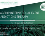 Iotod 2017: Improving outcomes in the treatment of opioid dependence