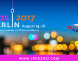 Ipos2017 - International Psycho-Oncology Society