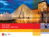 Isn-esn Biennial Meeting