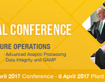 Ispe 2017 Europe Annual Conference