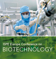 Ispe Europe Conference on Biotechnology