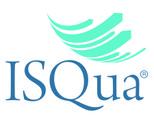 Isqua's 33rd International Conference