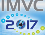 Israel Machine Vision Conference (imvc) 2017