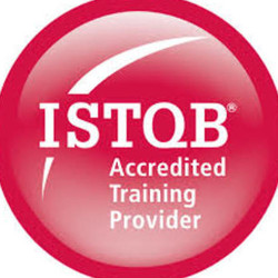 Istqb Foundation Certifieringskurs i test Stockholm