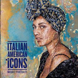 Italian-american Icons opens Sept 11 at MarinMOCA