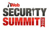 Itweb Security Summit 2016
