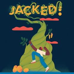 Jacked!