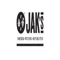 Jak's Gives Back
