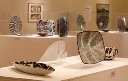 James Tower Ceramic Artist: A Centenary Celebration