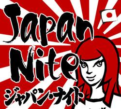 Japan Nite Us tour 2018 Las Vegas