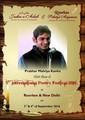 Jashn-e-adab 3rd Phase Of 5th International Poetry Festival