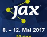 Jax 2017