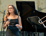 Jazz Fridays at Mason's   Angie Vella Zarb Trio