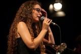 Jazz Fridays at Mason's | Angie Vella Zarb Trio