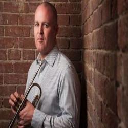 Jazz Tales with Trumpeter Tim Stanley