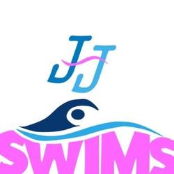 Jjswims Community Fundraiser