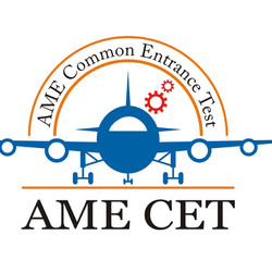 Jobs for Aircraft Maintenance Engineer