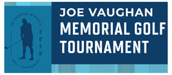 Joe Vaughan Memorial Golf Tournament