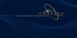 Joey Yap's Qi Men Odyssey Seminar (sg)